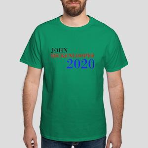 Hickenlooper 2020 T-Shirt