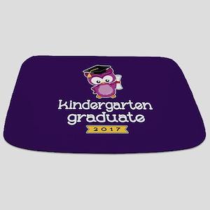 Kindergarten Grad 2017 Bathmat