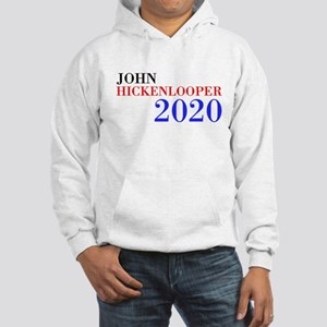 Hickenlooper 2020 Sweatshirt