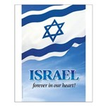 Forever In Our Heart Small Poster