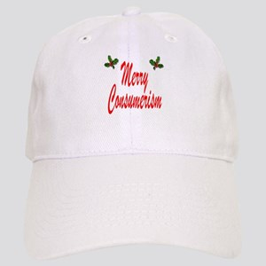 114be760fa4 Merry Consumerism Cap. Merry Consumerism Cap.  15.95.  19.99 · Question  Consumption Trucker Hat