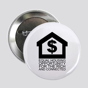 """Natural Rights 2.25"""" Button (10 pack)"""