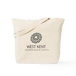 WKAS Tote Bag