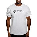WKAS Light T-Shirt