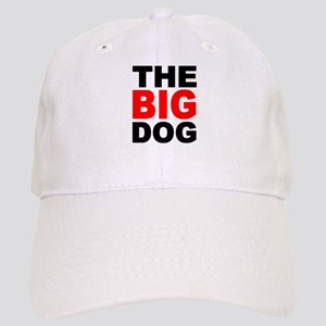 BIG DOG Cap