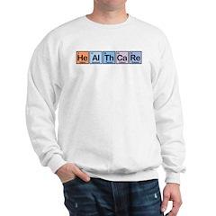 Elements of Healthcare Sweatshirt