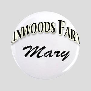 "Sunwoods Farms Logo Minis 3.5"" Button"