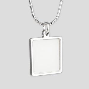Funny Line Man Lineman Gift Idea Necklaces