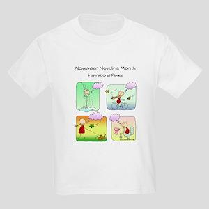 10x10_inspirational T-Shirt