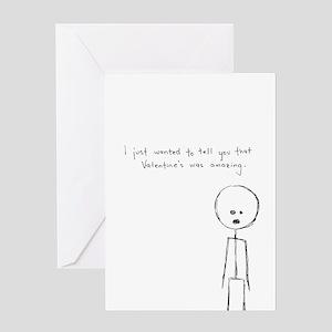 Valentine's - STDs