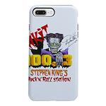 Doug (for light) iPhone 8/7 Plus Tough Case