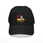 Doug (for light) Baseball Hat