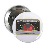 Lunar Engineering 2.25