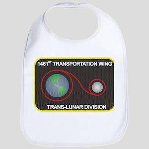 Trans-Lunar Bib
