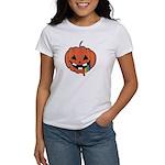 Juicy Halloween Women's T-Shirt