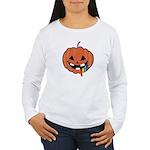 Juicy Halloween Women's Long Sleeve T-Shirt