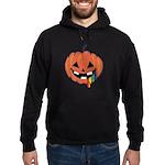 Juicy Halloween Hoodie (dark)