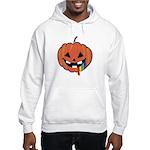 Juicy Halloween Hooded Sweatshirt