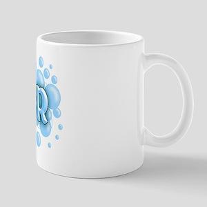 Soaper Mug