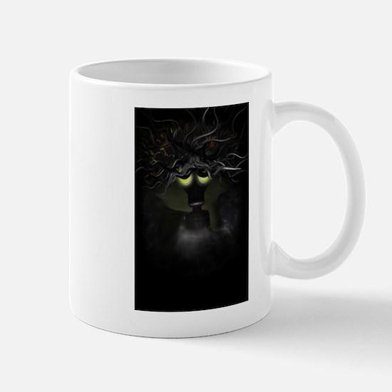 Sandman II Mug