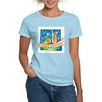 Girls Weekend 2020 Women's Classic T-Shirt