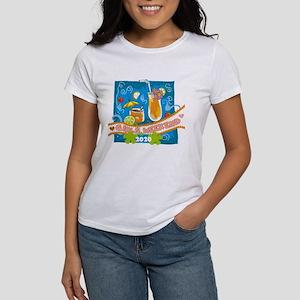 Girls Weekend 2018 Women's Classic T-Shirt