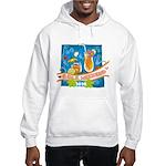 Girls Weekend 2020 Hooded Sweatshirt