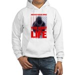 Your Money or Your Life Hooded Sweatshirt