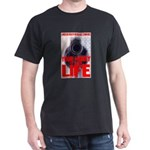 Your Money or Your Life Dark T-Shirt