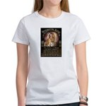 Republican Jesus Women's T-Shirt