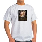 Republican Jesus Light T-Shirt