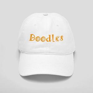 96a9bd9d539fa Scribbler Hats - CafePress