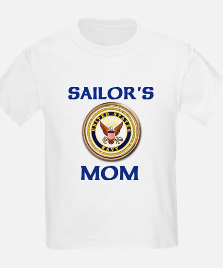 PROUD PARENTS T-Shirt
