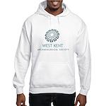 WKAS Hooded Sweatshirt