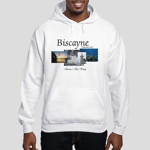 ABH Biscayne NP Hooded Sweatshirt
