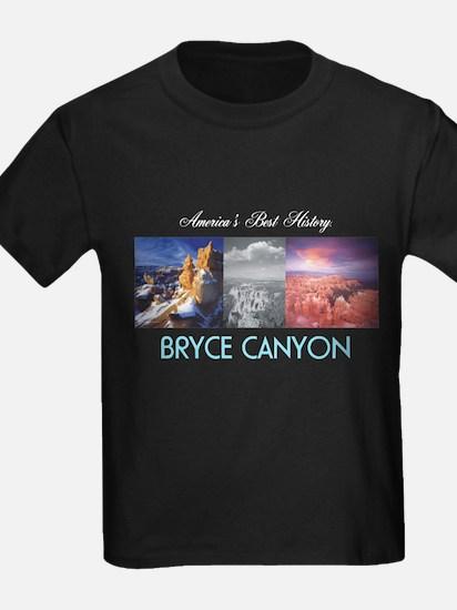 ABH Bryce Canyon T