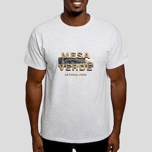 ABH Mesa Verde Light T-Shirt