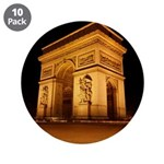 Arc de Triomphe Illuminated 3.5