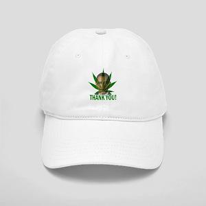 legal marijuana obama thanks Cap