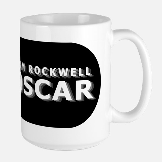 golden-moon-oscar-mug Mugs