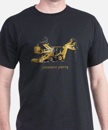 Pleasure Party T-Shirt