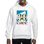 30 Years of Excellence Sweatshirt