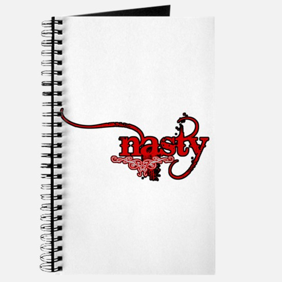 Nasty Journal