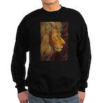 Shadow Fire Sweatshirt (dark)
