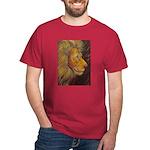 Shadow Fire Dark T-Shirt