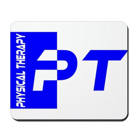 PT Mousepad