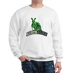 AustrAlien Sweatshirt