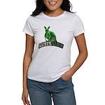 AustrAlien Women's T-Shirt