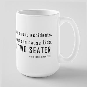 KIDS Mugs