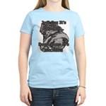 Don't Mean It's Broken! - Women's Light T-Shirt